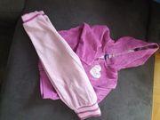 Mädchen Bekleidungspaket 74-80 20 Teile