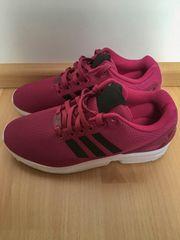 adidas ZX Flux Damenschuhe pink
