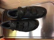 Rennrad Schuhe Shimano SH-ME301 Größe