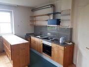 Andelsbuch 66 m2 Wohnung zum