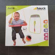 Hauck Babyschaukel