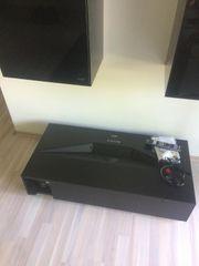 Sony 4k Beamer 4k-SXRD Ultra