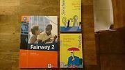 Englisch lernen paket
