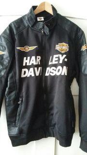 Harley Davidson Jacke 2XL