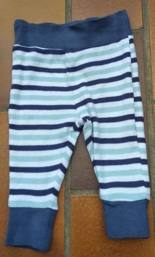 Hose Babykleidung Frühchen Neugeborenen Baby