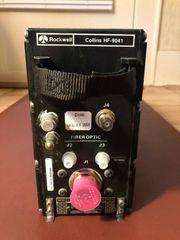 Rockwell Collins HF-Antennenkoppler HF-9041 622-8114-002