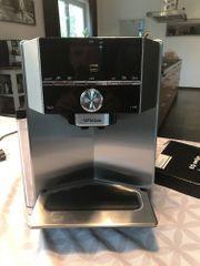 Siemens Kaffeevollautomat EQ9 S700