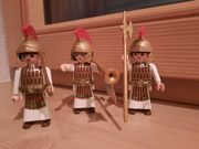Playmobil Figuren Römer