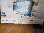 Samsung SLIM LED TV 116cm46