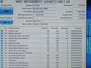 Laptop ACER 5744 gebraucht