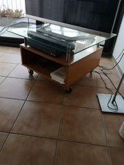 TV moebel
