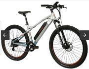 E-Bike Neu