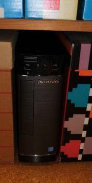 Lenovo Intel Pentium QuadCore 4x