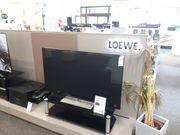 LOEWE Bild 1 55 LCD