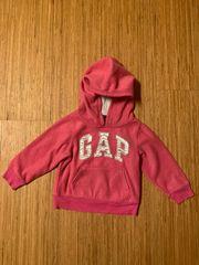 Verkaufe Gap Fleece Pullover für