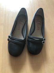 Ballerina Damenschuhe Schuhe