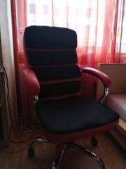 Bürostuhl Drehstuhl Schreibtisch Gamingstuhl