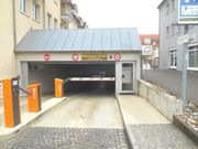 Tiefgarage Stellplatz