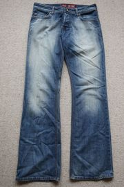 Verkaufe neue ungetragene Herren Jeans