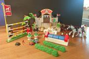 Playmobil Country 5224 Reitturnier