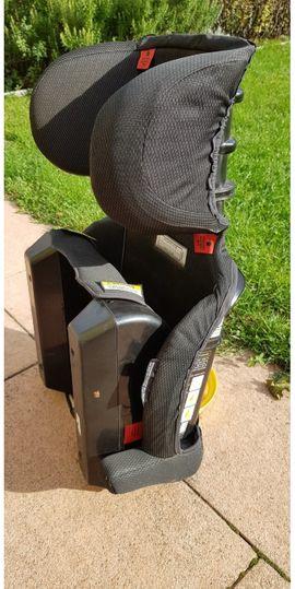 Idealer Kindersitz: Kleinanzeigen aus Oftersheim - Rubrik Autositze