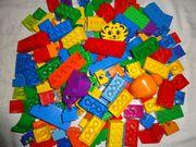 Lego Duplo Bausteine 150 Stück