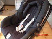 Baby Auto Tragesitz
