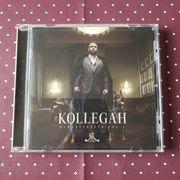 Kollegah - Zuhältertape Vol 4