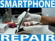 Smart Repair Smartphone Iphone Samsung