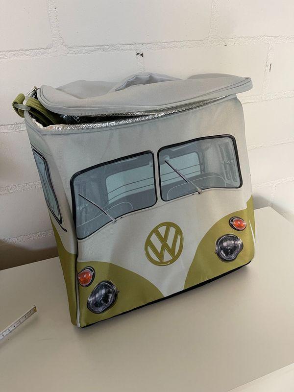 Kühltasche neuwertig nur einmal genutzt Volkswagen