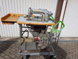 Produktionsmaschinen - Dürkopp industrielle Nähmaschiene zu Verkaufen