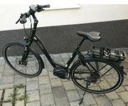 KTM CENTO 10 P 5 - e-Bike