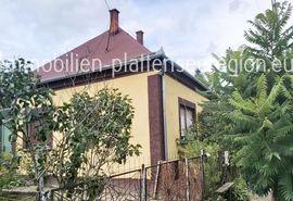 Haus Nr 20 162 in: Kleinanzeigen aus Amberg - Rubrik Ferienimmobilien Ausland