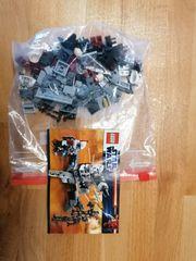 Lego Star Wars 9488 Elite