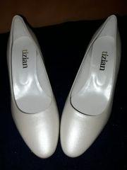 Verkaufe Damen Schuhe