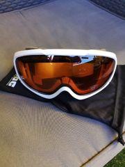 Ski Snowboard Brille