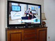TOSHIBA REGZA TV LCD WL74