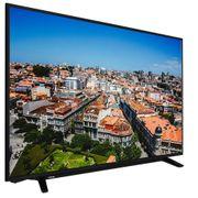 Toshiba 58 Zoll Fernseher 4K