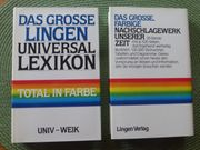 Universal Lexikon