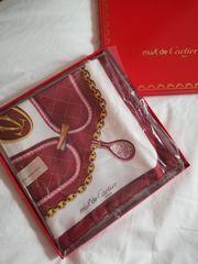 Neu original Must de Cartier