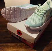 Kappa Sneakers -NEU- Größe 38