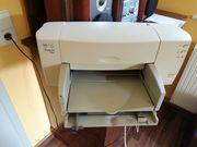 Drucker 710c