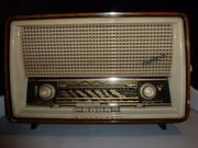 Blaupunkt Sultan Röhrenradio
