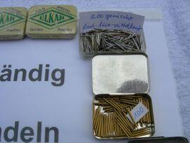 Bild 4 - Schellackplatten fürs GRAMMOPHON zu verkaufen - Neunkirchen