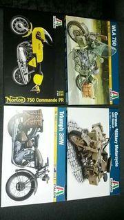 motorräder 1 9