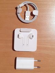 Neue ORGINAL Apple earpods in-ear