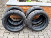 Michelin energy saver 195 55