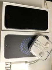 IPhone 6 Space grau 32GB