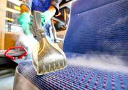 Gebäudereinigung Haushaltsreinigung Glasreinigung Büroreinigung