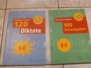 Deutsch und Mathematik 3 4